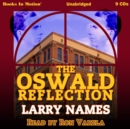 The Oswald Reflection - eAudiobook