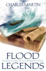 Flood Legends : Global Clues of a Common Event - eBook