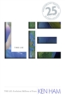 Lie: Evolution, The (25th Anniversary Edition) : The Lie: Evolution/Millions of Years - eBook