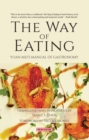 The Way of Eating - eBook