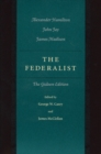The Federalist : The Gideon Edition - eBook