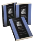 Sketches of the History of Man : In Three Volumes - eBook