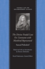 The Divine Feudal Law: Or, Covenants with Mankind, Represented - eBook