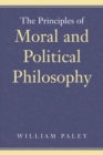The Principles of Moral and Political Philosophy - eBook