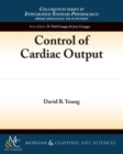 Control of Cardiac Output - eBook