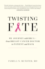 Twisting Fate - Book