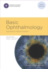 Basic Ophthalmology : Essentials for Medical Students - Book
