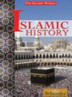 Islamic History - eBook