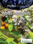 Biomes and Ecosystems - eBook