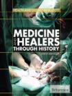 Medicine and Healers Through History - eBook