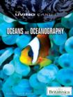 Oceans and Oceanography - eBook