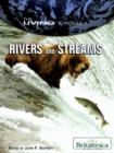 Rivers and Streams - eBook