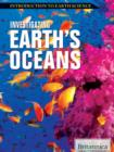 Investigating Earth's Oceans - eBook