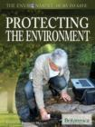 Protecting the Environment - eBook