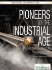Pioneers of the Industrial Age - eBook