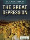 The Great Depression - eBook