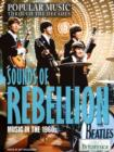 Sounds of Rebellion - eBook