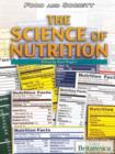 The Science of Nutrition - eBook