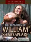 The Tragedies of William Shakespeare - eBook