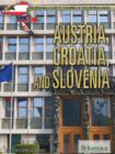 Austria, Croatia, and Slovenia - eBook