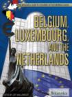 Belgium, Luxembourg, and the Netherlands - eBook