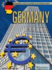 Germany - eBook