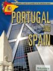Portugal and Spain - eBook