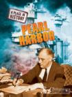 Pearl Harbor - eBook