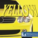 Yellow - eBook