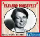 Eleanor Roosevelt - eBook
