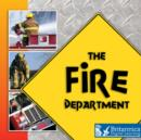 The Fire Department - eBook