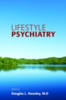 Lifestyle Psychiatry - Book