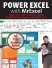 Power Excel with MrExcel : Master Pivot Tables, Subtotals, Charts, VLOOKUP, IF, Data Analysis in Excel 2010a2013 - Book