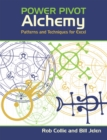 PowerPivot Alchemy : Patterns and Techniques for Excel - eBook