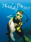 Scuba Diving - eBook