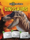 Dinosaurs, Drawing and Reading - eBook