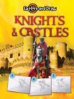 Knights and Castles, Drawing and Reading - eBook