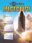 Spacecrafts, Drawing and Reading - eBook