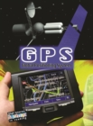 GPS: Global Positioning System - eBook