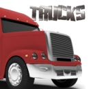 Trucks - eBook