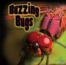 Buzzing Bugs - eBook