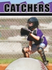 Catchers - eBook