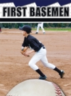 First Basemen - eBook
