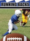 Running Backs - eBook