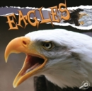 Eagles - eBook
