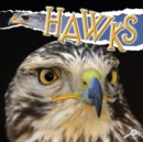 Hawks - eBook