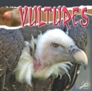Vultures - eBook