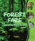 Forest Fare - eBook