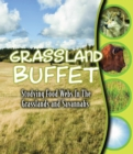 Grassland Buffet - eBook