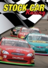 Stock Car Racing - eBook